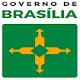 Download ORIENTAÇÃO AGRÍCOLA For PC Windows and Mac