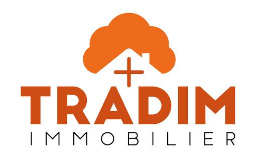 Logo de SNC TRADIM
