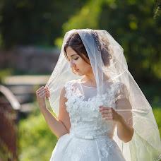 Wedding photographer Svetlana Golicyna (golicyna). Photo of 11.08.2017
