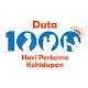 Duta 1000 HPK icon