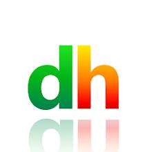 driverhelpline - car peace of mind Download on Windows