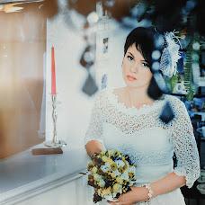 Wedding photographer Ekaterina Yaremenko (kataina). Photo of 09.06.2015