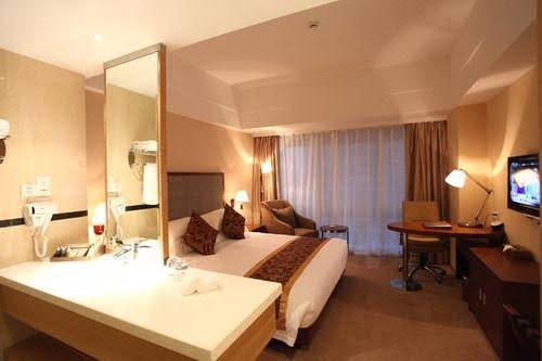 Jingyue International Hotel