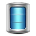 Network & Battery saver