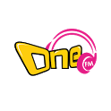 One FM icon