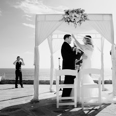 Wedding photographer Magda Stuglik (mstuglikfoto). Photo of 01.02.2017