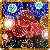 Fireworks Android APK Download Free By Aqreadd Studios