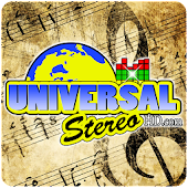 Universal Stereo HD