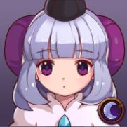 モナ(闇)