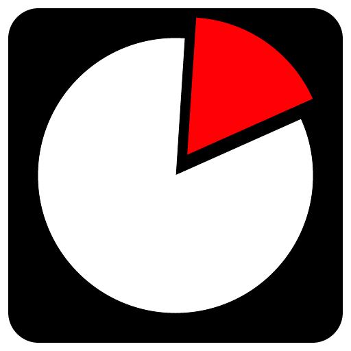 Circle slicer