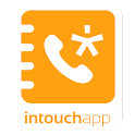 Contact Transfer Backup Sync icon