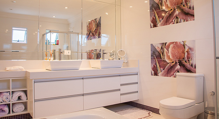 bathroom-tips-4.jpg