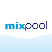 mixpool
