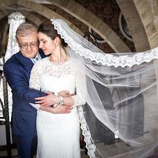 Wedding photographer Bács Jenő (bacsjeno). Photo of 22.10.2017