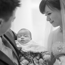 Wedding photographer Neil Chen (neilchen). Photo of 13.02.2014