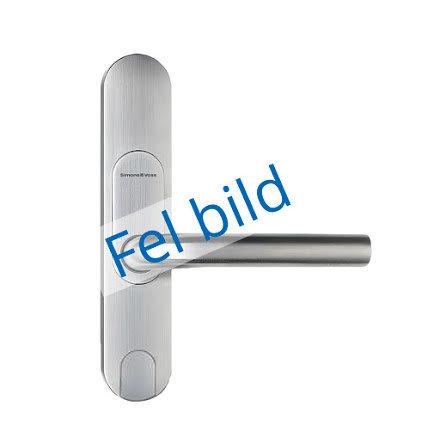 SI - Smart Handle - MO - 33-50mm (small)