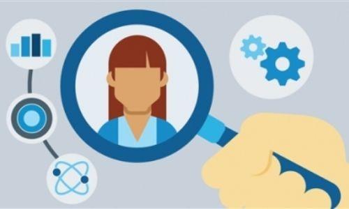 qualitative research, quantitative research, data, researcher, observation
