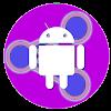 مشاركة تطبيقات APK