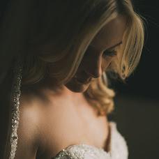Wedding photographer Mark Dolby (markdolby). Photo of 25.09.2015