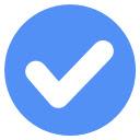 Google Tasks™ on new tab