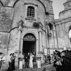 Свадебный фотограф Giuseppe maria Gargano (gargano). Фотография от 04.04.2019