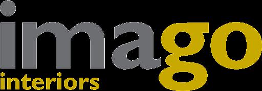 Imago Interiors logo