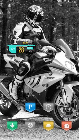 android Always accompanied Screenshot 2