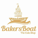 Bakers Boat, Kalyan West, Kalyan logo