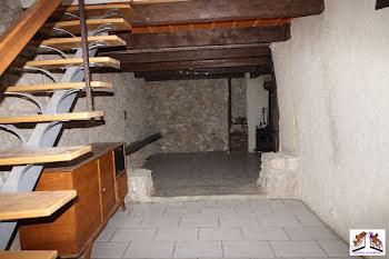 loft à Rians (83)
