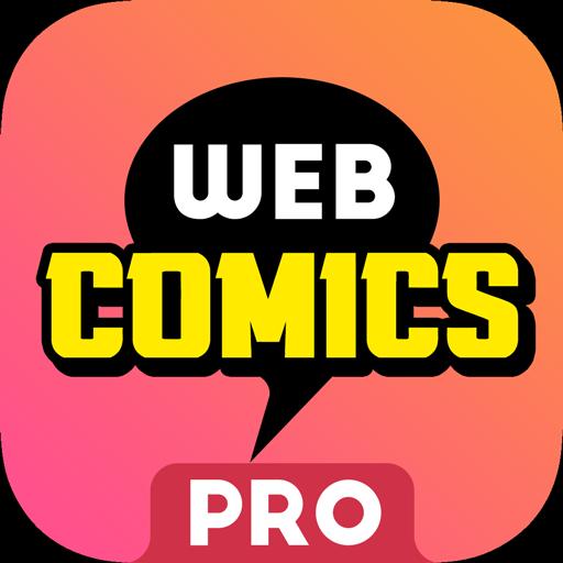 WebComics - Pro