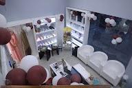 Sarman Salon photo 4