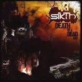 Death of a Dead Day (10th Anniversary Edition)
