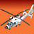 Airplane & Helicopter Builder file APK Free for PC, smart TV Download