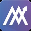 Manhattan Global Markets icon