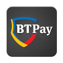 BT Pay icon