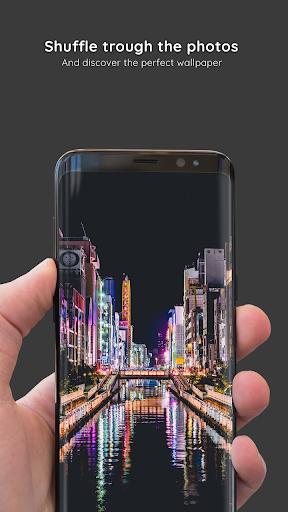 Tokyo Wallpapers 4K PRO Japan Backgrounds  PC u7528 3