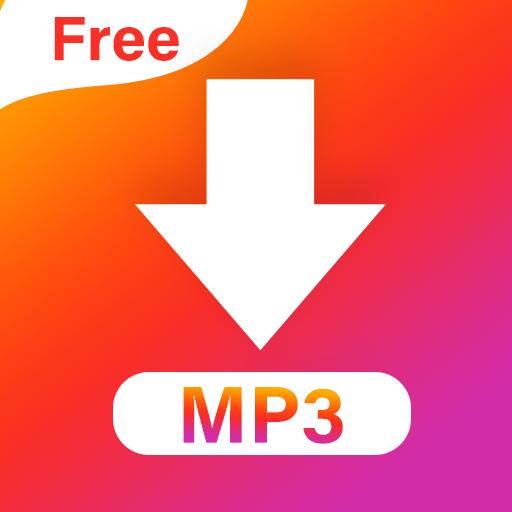 Baixar MP3 Downloader For Browser & Free MP3 para Android
