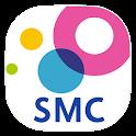 삼성 모바일 캠퍼스 icon