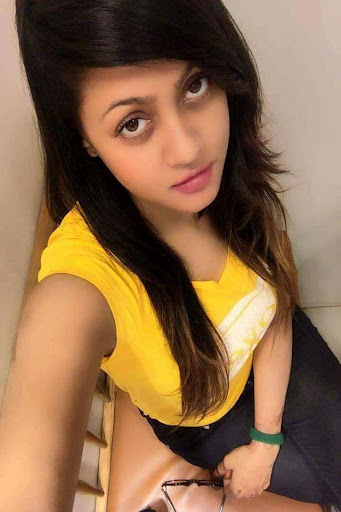 Mobile9 Wallpaper Lovely Girl Download Desi Bhabhi Hd Wallpaper Google Play Softwares