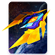 SPACE SHOOTER - Androidアプリ