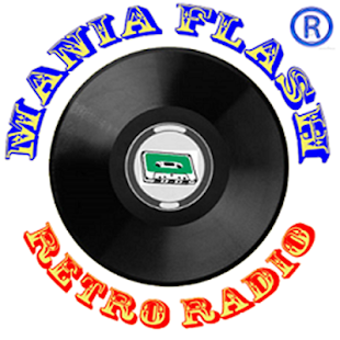 Mania Flash Radio- screenshot thumbnail