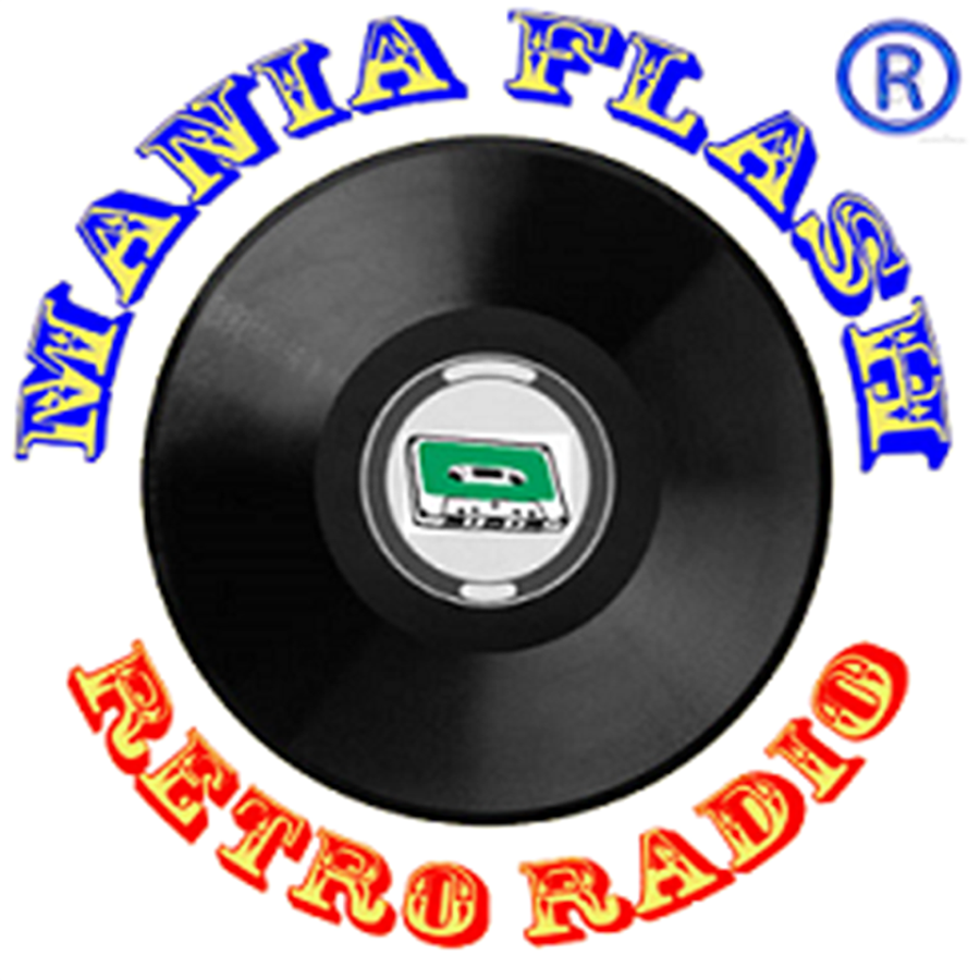 Mania Flash Radio- screenshot