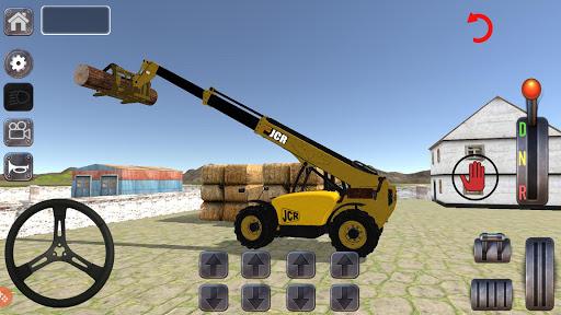 Farming simulator 2020 fs20 / fs 20 / fs19 / fs 19 2.2 4