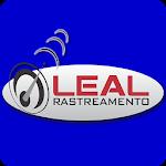 Leal Rastreamento Icon