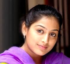 Padma Priya poster