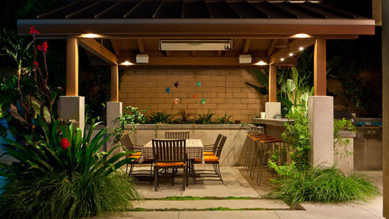 Designing Backyard Shade Structures - Phoenix AZ Real ...