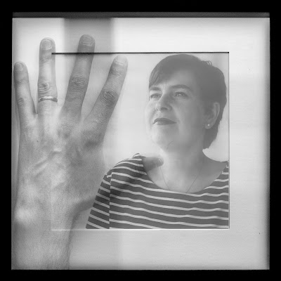 Invisible Touch (1986) di cuoredivetro80
