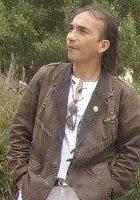 Ivan Semanche