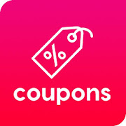 App Coupons and Deals - Save Money apk for kindle fire