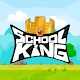 Download School King: Aventura For PC Windows and Mac